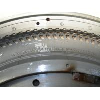 Forging Steel Mould Of Electric Bicycle Tyre Precision With EDM Process