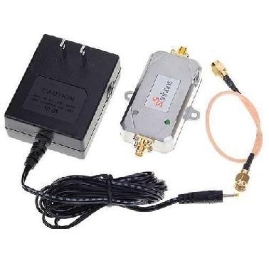 Signal Booster | 2.4GHz 2000mW signal Booster