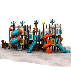 China New Water Park Games Design Equipment Price With Good service. on sale