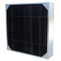 China Light trap - Poultry fan , Poultry equipment  - NorthHusbandry Machinery on sale