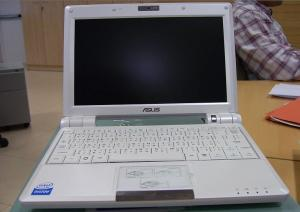 China Asus Eee PC on sale