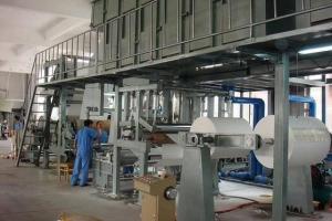 China Paper Coating Machine on sale