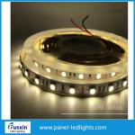 China Easy Installation Strip LED Lights For Festival / Landscaping / Home DC24V wholesale