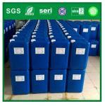 ペンキ除去剤の化学薬品 ST-A20