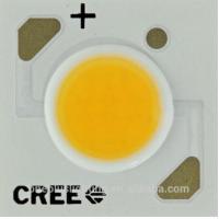 China CREE Xlamp CXA1304 Application for MR16 spotlight CREE COB LED CXA1304 on sale