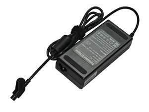 China Original DELL 310-2862, 7W104 AC Adapter Laptop Charger PA-6 9364U OEM Power Supply  on sale