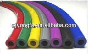 China silicone vacuum hose tube tubing on sale