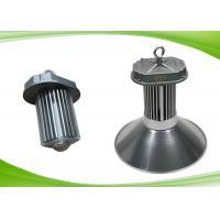 China Éclairage industriel du conducteur 120w LED d'UL de Meanwell, AC90V - la haute baie 295V a mené les ampoules on sale