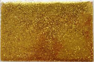 China Gold glitter powder, Item# A0205 on sale
