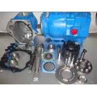 Vickers TA1919+V20 pump parts