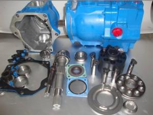 China Vickers TA1919+V20 pump parts on sale