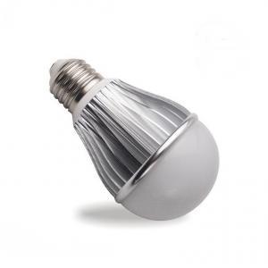 China Dimmable E27 LED bulbs light on sale