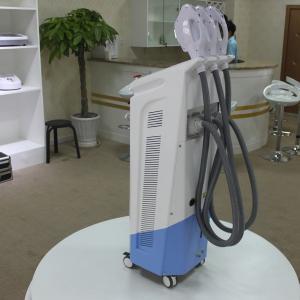 China CE approved 3 handles ipl laser /ipl laser machine /ipl rf with Big Discount!!! on sale