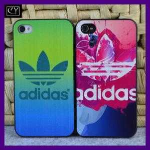 China OEM welcomed tpu series high quality celllar skin case for iphone on sale