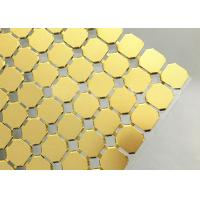 Sanded Aluminum Flake Fabric For Decoration, 6mm Polished Sequin Metallic Cloth