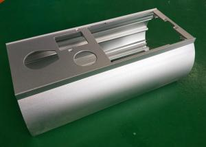 China Motorcycles Metal Machined Parts Custom For Industry CNC Turning Nickeled Steel on sale