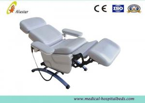 China  Hospital Furniture Steel Frame Chairs on sale