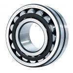 P2 spindle bearing C2 , FAG 22330-E1-K-T41A vibrating screen bearings 320mm OD