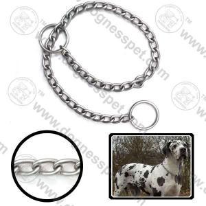 China Dog Leash (6597) on sale