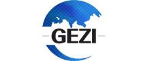 China Screen Mesh Net manufacturer