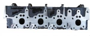 China OEM Standard Size Auto Cylinder Head For Toyota 11101-54150 5L on sale