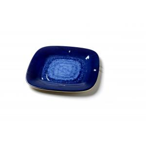 China Melamine plate & Dish on sale