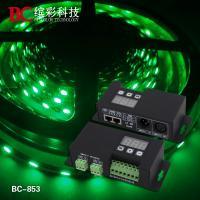 RGB DMX Decoder XLR + RJ-45+terminal block