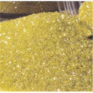 China Synthetic diamond powder on sale