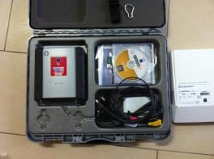 FERRARI/ MASERATI SD3 (with SD2 and SD1 ) Auto Diagnostic Device For