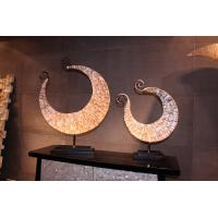 Custom Fashion Home Decoration Pieces for Hotel / KTV / Bar / Restaurant