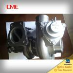 China Turbocharger Tdo4l-12t for Volvo S40 2.0t, 49377-06260, 49377-06250, 9486134,8601661 wholesale