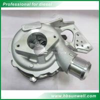 Original/Aftermarket  High quality GTB2256VK diesel engine parts Turbocharger  798166-0007 for Ford Ranger 3.2L