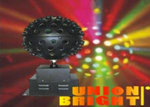 China Professional Big Magic Ball Lights IP65 Stage Lighting Equipment for Indoor Party on sale