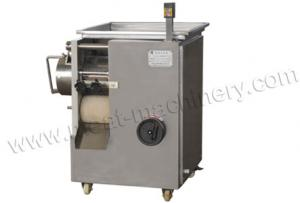 China Fish Meat Separator on sale