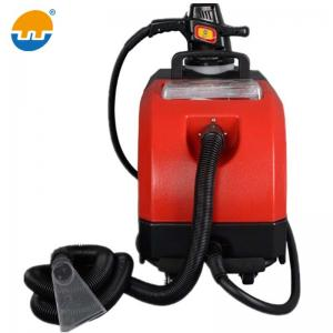 China Dry Vacuum Cleaner for Home Sofa on sale