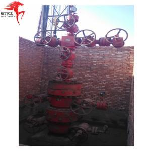 China wellhead Christmas tree,X-mas tree on sale