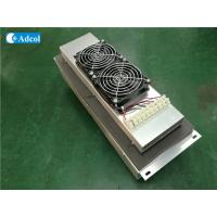 0.4A 150W Thermoelectric Air Conditioner For Industry Enclosure