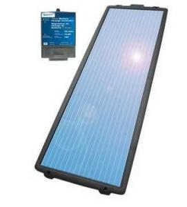 China aa portable NI-mh 12v solar battery charger of AA AAA on sale