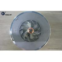 Turbocharger Core GT1749MV 703890-151 713673-0006 713672-0002 Turbo CHRA Cartridge For Audi / VW Golf