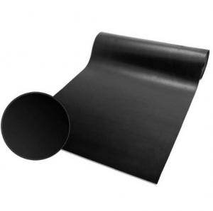 China High temperature silicone rubber sheet/silicone rubber sheet 1mm/ thin silicone rubber sheet on sale