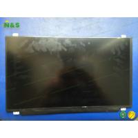Normally White LP156WD1-TLB3 15.6 inch LG LCD Display Active Area 344.16×193.59 mm Frequency 60Hz