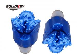 China Water Well Drill Bits for Rocks on sale