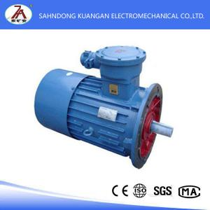 China China Widely used mining led cap lamps for sale on sale