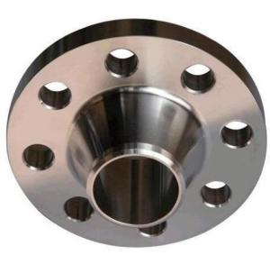 China Durable Grooved Flange Grooved Fittings For Fire Fighting System / Water Supplying on sale