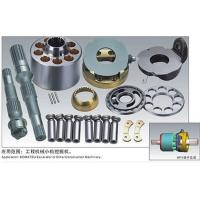 Construction Machine Komatsu Hydraulic Pump Parts Hpv95 Excavator Pc200-6 / Pc200-7