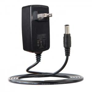 China America US AC DC Power Adapter 24w 12v 2000ma European Ac Dc Adapter Power Supply on sale