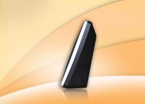 Quality Система посещаемости времени фингерпринта 7 дюймов в реальном масштабе времени б for sale