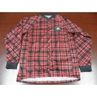 2012 Custom Cycling Jacket