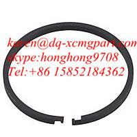 Ring 0634 402 025 Cat Zl Xcmg Spare Parts