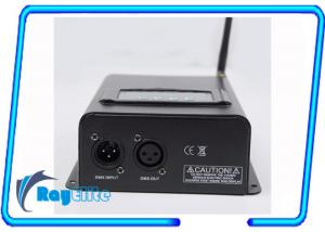 DMX distributing ethernet ODE artnet controller , wifi